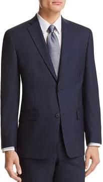 Michael Kors Neat Classic Fit Suit Jacket - 100% Exclusive