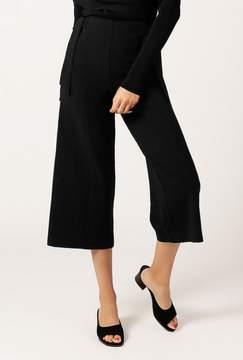 Azalea Culottes w/ Side Tie