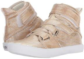 Amiana 15-A5468 Girl's Shoes