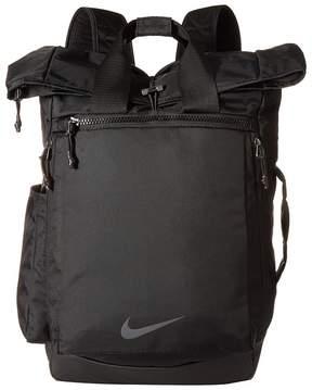 Nike Vapor Energy Backpack 2.0