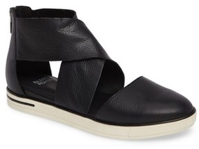 Eileen Fisher Women's Carver Flat
