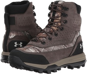 Under Armour UA Speed Freek Bozeman 2.0 Women's Boots