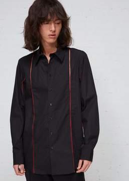 Yang Li Deal Maker Shirt