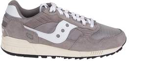 Saucony Vintage Sneakers