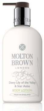 Molton Brown Dewy Lily of the Valley & Star Anise Body Lotion/10 oz.