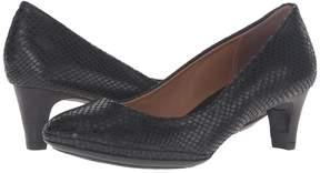 Sofft Valdosta Women's Shoes