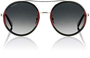 Gucci Men's GG0061S Sunglasses
