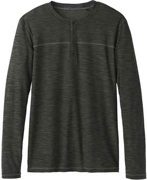 Prana Zylo Henley Shirt - Men's