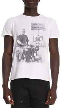 1921 T-shirt T-shirt Men