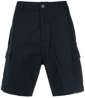 OSKLEN cargo shorts