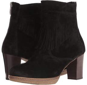 Gabor 52.873 Women's Pull-on Boots