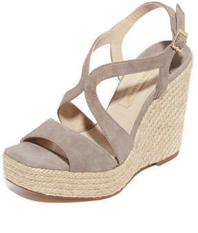 Paloma Barceló Fedry Wedges