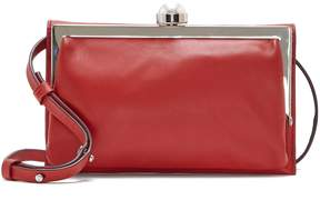 Louise et Cie Maely Coin Purse Crossbody Bag