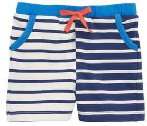 Boden Mini Jersey Shorts
