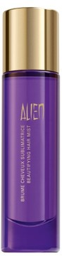 Thierry Mugler Alien By Beautifying Hair Mist