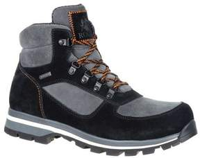 Rocky Men's 6 Scrambler GORE-TEX WP Hiker Boot RKS0316