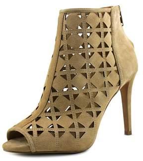 Michael Kors Michael Ivy Bootie Womens Boots