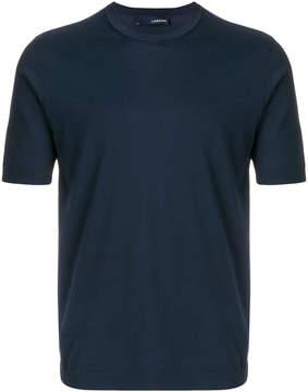 Lardini casual T-shirt