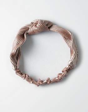 American Eagle Outfitters AE Knot Headband