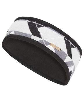 Sweaty Betty Transition Jacquard Headband