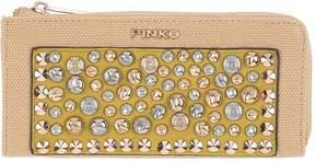 Pinko Wallets
