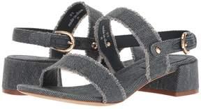 Joie Rach Women's 1-2 inch heel Shoes