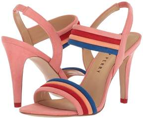 Katy Perry The Alexxia Women's Shoes