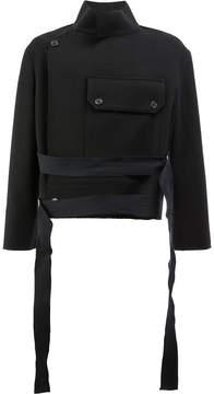Ports 1961 short jacket