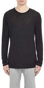 Alexander Wang Men's Pilly Tee