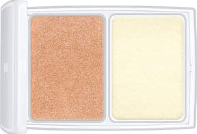 RMK Face Pop Powder Cheeks 02