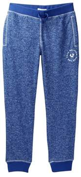 True Religion Marled Sweatpant (Big Boys)