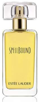Estee Lauder Spellbound Eau de Parfum Spray, 1.7 oz./ 50 mL
