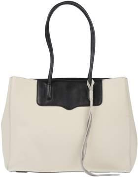Rebecca Minkoff Handbags - IVORY - STYLE