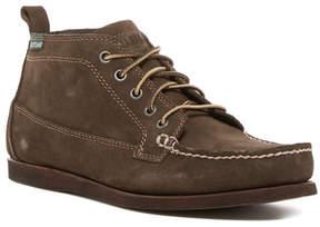 Eastland Sturbridge Leather Boot