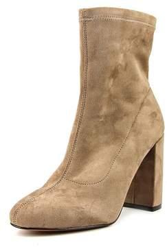 BCBGeneration Lilianna Womens Boots