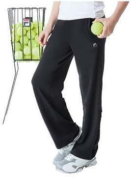 Fila Girls' Shirred Pant