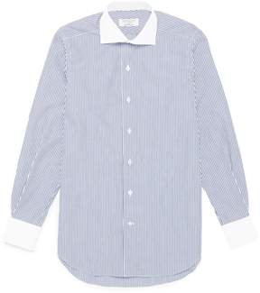 TOMORROWLAND Stripe shirt