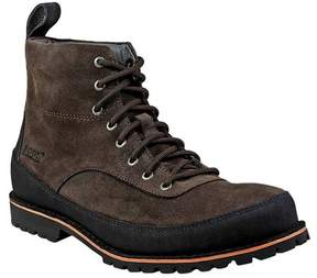Bogs Men's Casper Lace Boot
