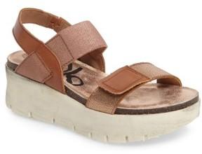 OTBT Women's Nova Platform Sandal
