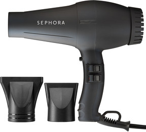 SEPHORA COLLECTION Blast: Ceramic Ionic Blow Dryer