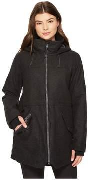 Burton Prowess Jacket Women's Coat