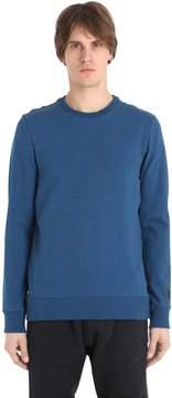 Nike Essentials Cotton Sweatshirt
