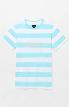 Barney Cools Bahamas T-Shirt