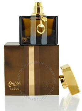 Gucci by  EDP Spray (Brown / Gold) 1.7 oz (w)
