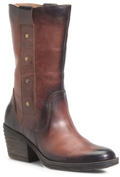 Børn Women's B?rn Copper Studded Boot