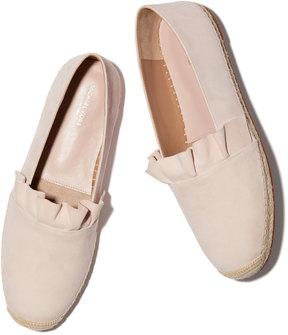 Michael Kors Laticia Espadrille in Ballet, Size IT 37