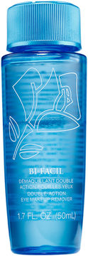 Lancôme Lancme BI-FACIL - Double-Action Eye Makeup Remover