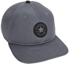 Converse Men's Foam Mesh Unstructured Baseball Cap