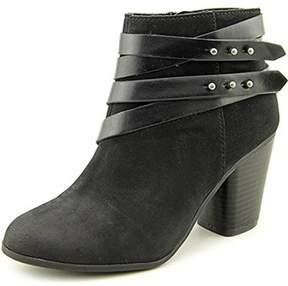 Material Girl Women's Mini Ankle Boot.