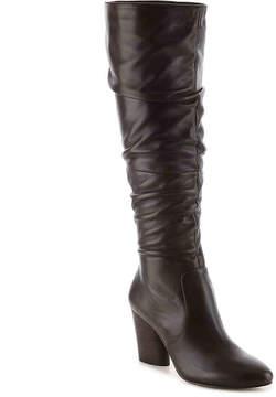 Tahari Women's Felix Boot